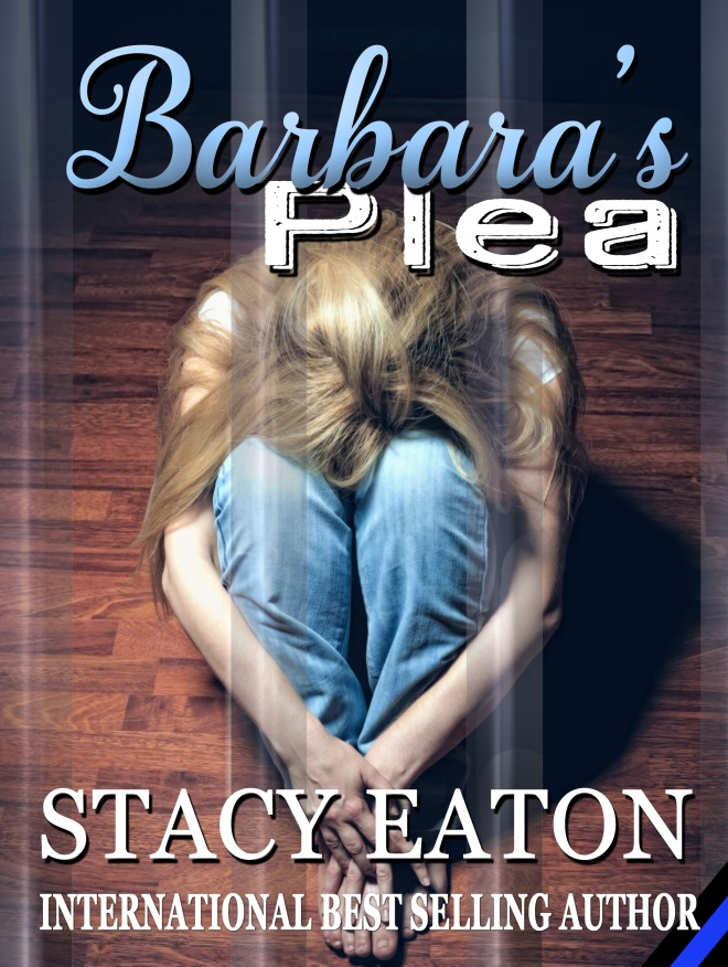 Barbara's Plea Final _2_Kindle no dash