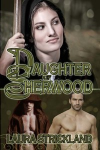 DaughterOfSherwood_w7891_750