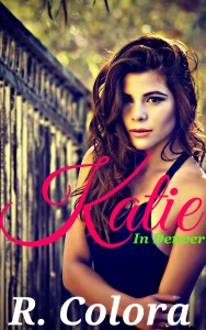 Katie Ebook Cover Jpeg